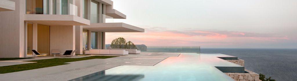 Real Estate Estia, Palaio Faliro, Athens, Greece