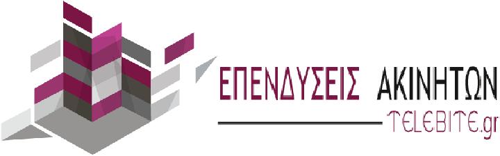 Μεσιτικό Γραφείο Επένδυση Ακινήτων Telebite Νότια Προάστια  b7185c59a35
