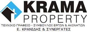 KRAMA PROPERTY