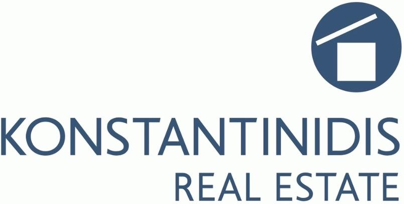 Κωνσταντινίδης Real Estate