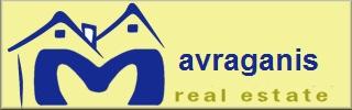 mavraganis real estate